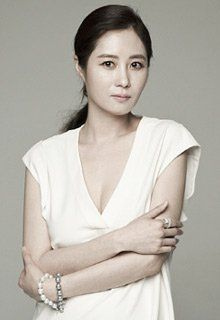 Moon So-ri Invited to Sit on Jury for Venice Film Festival