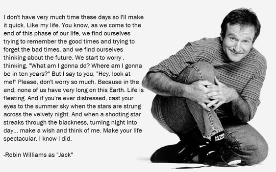 EMGN Robin Williams Quotes 15