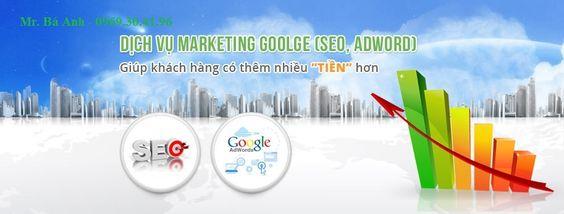 Báo Giá Quảng Cáo Googler Adwords