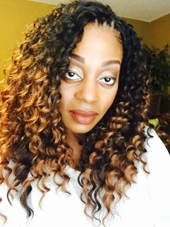 ... styles natural hair twists style braids crochet braids natural hair
