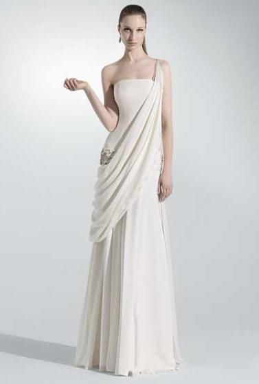 vestidos de novia corte romanp - Buscar con Google