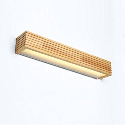 Lampe Für Badezimmerspiegel