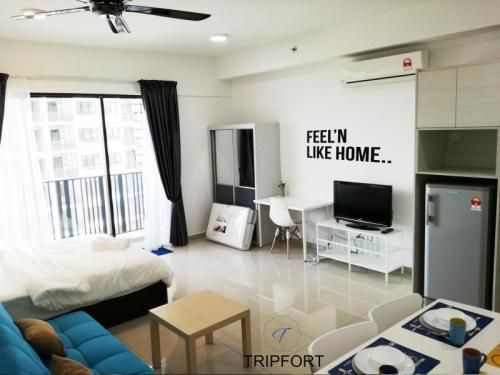 B1 I Soho Residence The City Of Light Shah Alam Memang Murah Dari Rm98 8 52 Http Bit Ly 2qea1xt Hotel Hotel Price Cheap Hotels