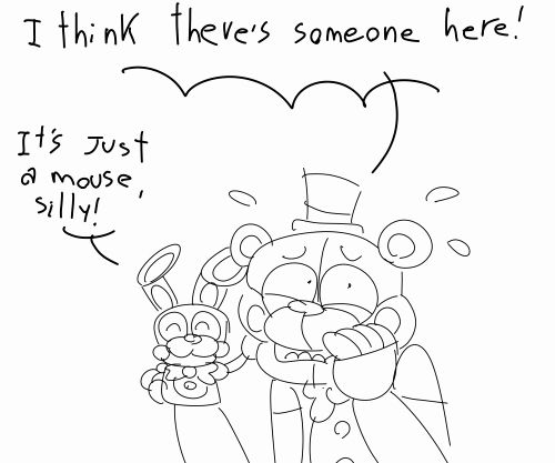 24 Funtime Freddy Coloring Page With Images Coloring Pages