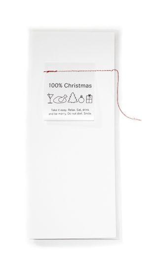 Рождественский подарок, по ссылке много доброго :) а еще вшиваемая продукция с юмором можно модифицировать в спортивную тематику (сон, еда, бег, секс...бег)