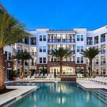 Bainbridge Ybor City 1512 E 12th Ave Tampa Fl Apartments For Rent Rent Com In 2021 Tampa Apartments Florida Apartments Cool Apartments