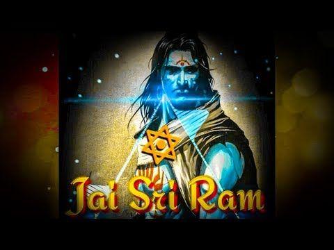 Pin On Swamiye Saranam Ayyappa Status Videos