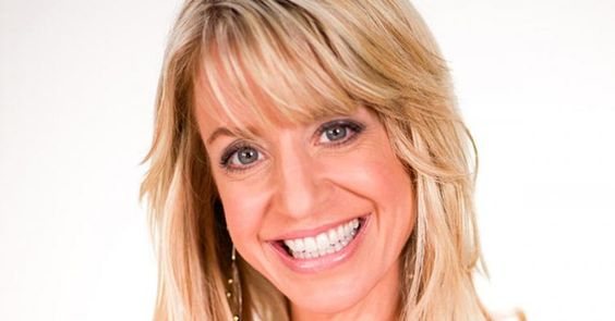 #Gossip Sex Therapist Dr. Laura Bermans Top Tips for Post-Baby Sex - Us Weekly... https://t.co/MPKkebm2sX https://t.co/KEeGns908n