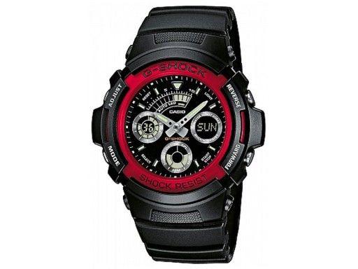 Zegarek Casio G Shock Dla Chlopca Na Komunie Sklep 7274717502 Oficjalne Archiwum Allegro G Shock Watches Casio G Shock Watches Casio