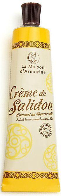 Tube_Salidou_Creme_Caramel_Beurre_Sale