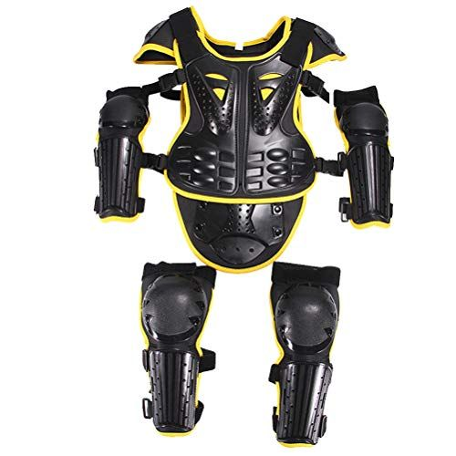Pin By Zayed Ahansal On My Saves In 2020 Kids Motorcycle Body Armor Vest Suit Of Armor