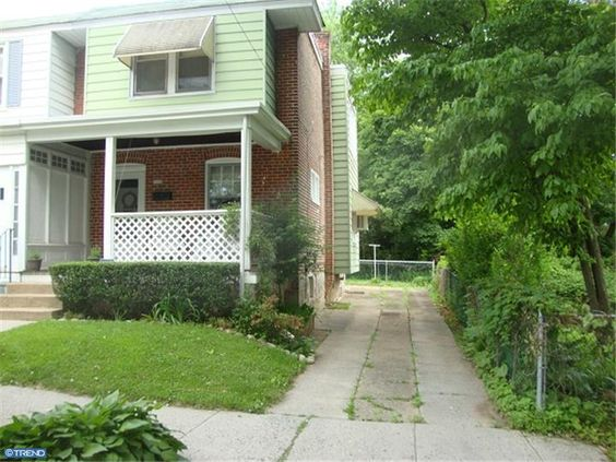 Check out this property: