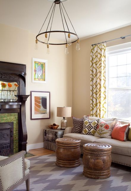 Cream wall color Home ideas Pinterest Colors, The coffee and