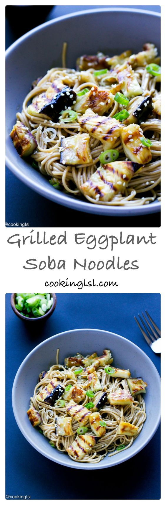 tofu and soba noodles recipes dishmaps grilled tofu and soba noodles ...