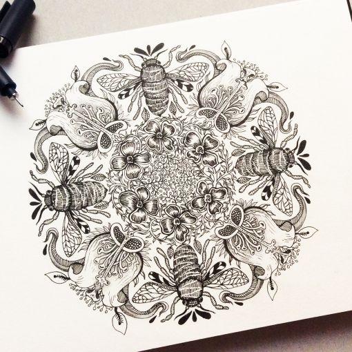 Meni Chatzipanagiotou-ink-illustration-numerik7.jpg
