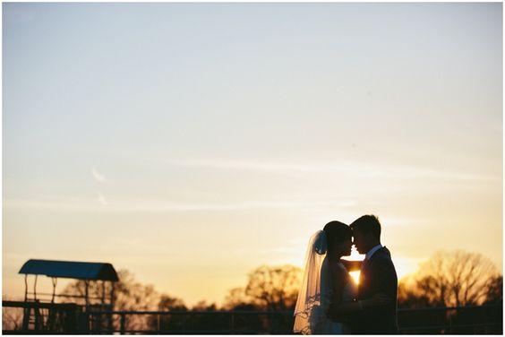 Preston Court Wedding // Kelly & Kien-Sen