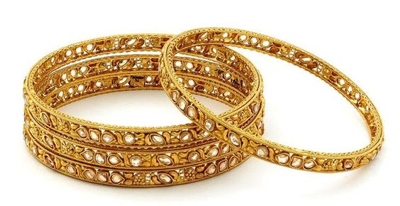 second hand gold jewellery for sale in delhi noida gurgaon