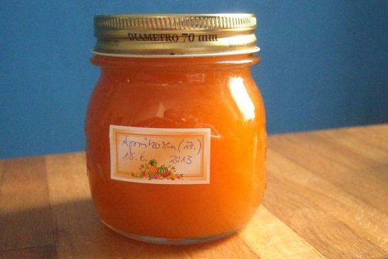 Bei 32 Grad im Schatten gibt es nichts besseres als Marmelade zu kochen. Hitze mit Hitze zu begegnen habe ich von Claus Heeschen gelernt, vor vielen Jahren in der Wohngemeinschaft in der Niebuhrstr…