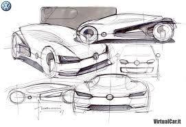 Resultado de imagem para sites de designers car concepts