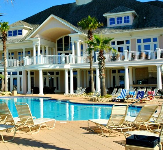 Fort Morgan Beach Houses: Activities, Resorts And Places On Pinterest