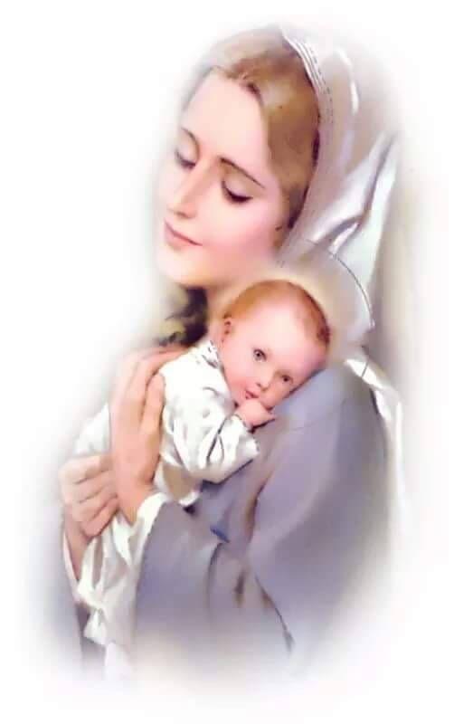 """Uma criança pronta para nascer perguntou a Deus: - """"Dizem-me que estarei sendo enviado à Terra amanhã… Como eu vou viver lá, sendo assim pequeno e indefeso?"""" E Deus disse: - """"Entre muitos anjos, eu escolhi um especial para você. Estará lhe esperando..."""