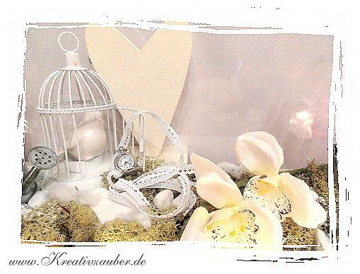 kostenlose e-Card und viele weitere kostenlose e-Cards unter www.kreativzauber.de