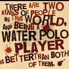 water polo ball black and white - Google Search