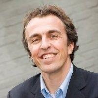 Pieterjan Kempynck - Talentsquare (NL) by HRmeetupThePodcastFactory on SoundCloud