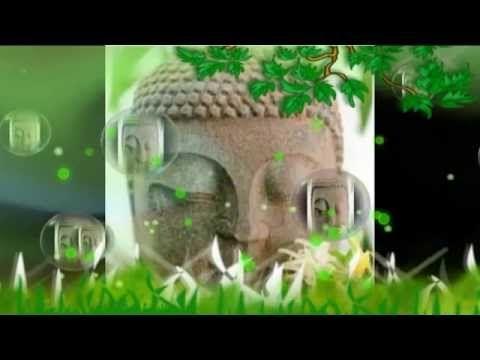 Méditation pour libérer votre mental et vous apporter de la joie de vivre. Créée par Bérangère Loirat, relaxologue et conseillère en développement personnel....