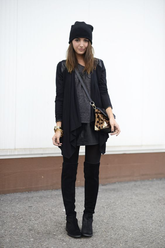 what-id-wear:  What I'd Wear : The Outfit Database (source : Lovely Pepa )