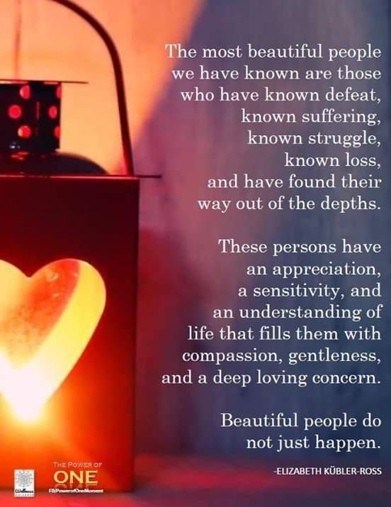 Quotes Life Lifequotes Inspirationalquotes Most Beautiful