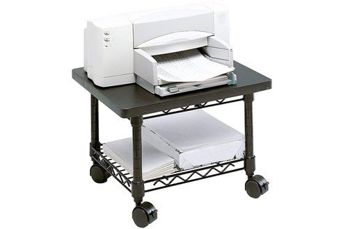 Top 10 Best Printer Stands Printer Stand Printer Stands Safco