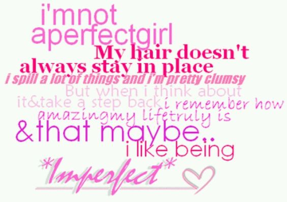 Love this quote!!!!!!!!!!!  <3