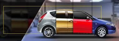 Complete Auto Body Is A Right Place For Repair Your Car At Best Price In Arlington United States Of America Complete Auto Body Llc Is Auto Repair Car Suv Car