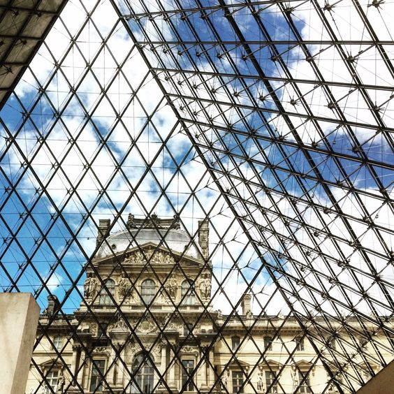 Musee du Louvre (Paris, France): Top Tips Before You Go - TripAdvisor