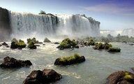 Animated, article, background, backgroun, waterfall, wallpaper, images, desktop