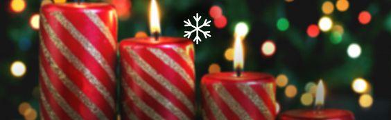 Esta navidad regala algo ecologico. Visitanos www.usofull.com.ve // LED , Gadgets & +