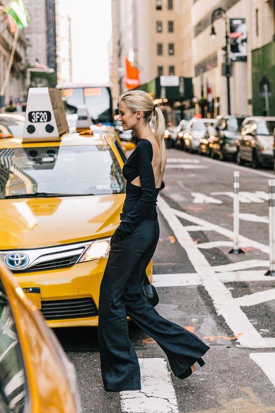 street_style_new_york_fashion_week_dia_4_victoria_beckham_799410303_1200x1800.jpg (1200×1800)