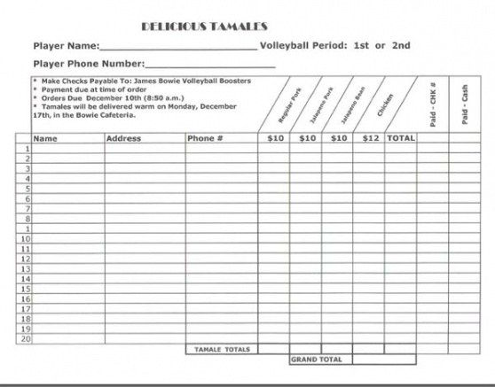 Photography Order Form Template Free Elegant Shirt Order Form Staff Shirt Order Form Peterainsworth In 2021 Order Form Template Order Form Template Free Shirt Order