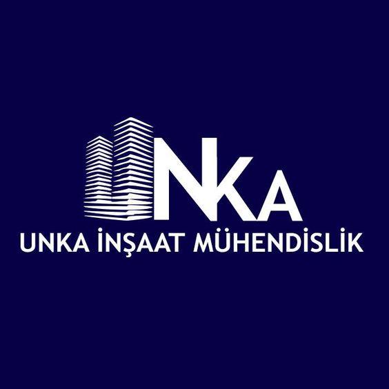 www.unkainsaat.net