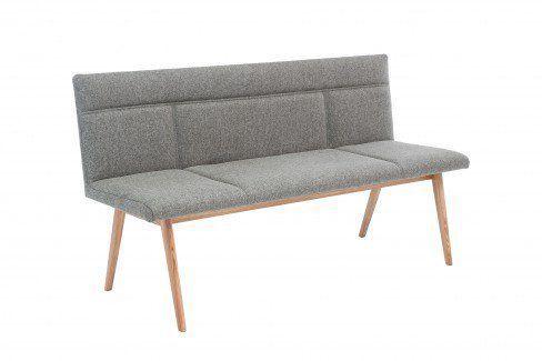 Standard Furniture Arona Bank In Taupe Mobel Letz Ihr Online Shop Arona Bank Furniture Ihr With Images Standard Furniture Fabric Bench Furniture