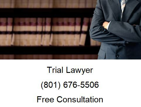 Trial Lawyers Family Law Attorney Divorce Lawyers Divorce Attorney