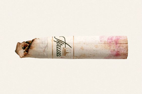 Artist Research – Russian Woman Smokers – Stephen Gill   alextaylorphotographyAS: