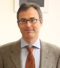 Jorge A. Rodriguez Navarro - Buscar con Google