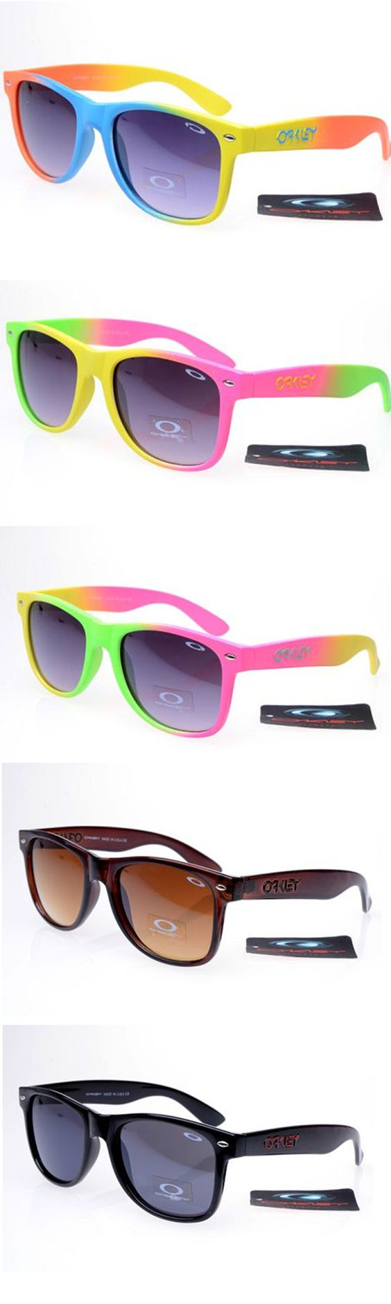 oakley glass color  oakley sunglasses,the girl has beautiful color glasses frame