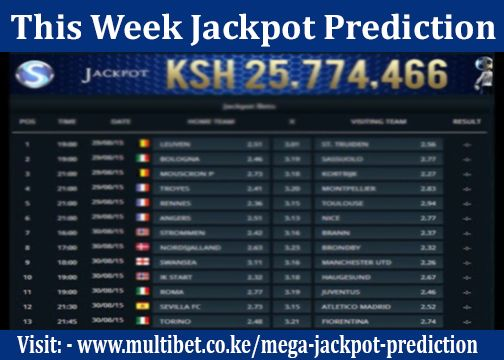 sportpesa betting rules for texas