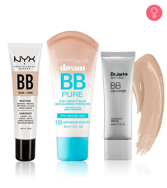 Picking up basic stuff like a BB cream is not a mindless job for some #womenaccessories#womenaccessoriestrends#antiwrinklecreams#wrinkleremediesface#womenaccessoriesnecklaces#womenhandbags#womenwatches #womenaccessories#casualwomenaccessories#bridalhairstyle#bridaldresses#weddings#bridalmakeup#weddingplanners