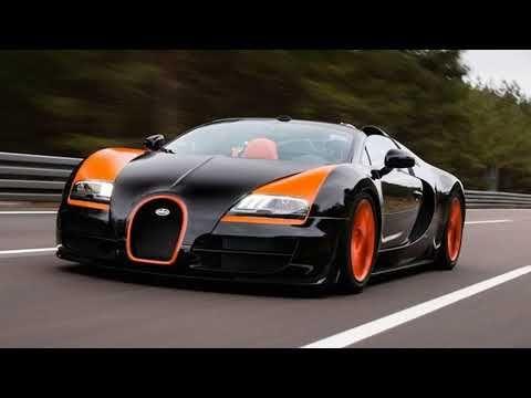 Bugatti Veyron Price 2015 >> Bugatti Veyron 2015 Price Bugatti Veyron Bugatti Cars