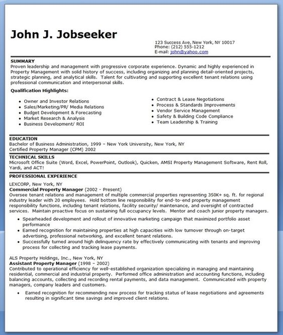 Apply for CEP Number Work Pinterest - personal assistant resume template