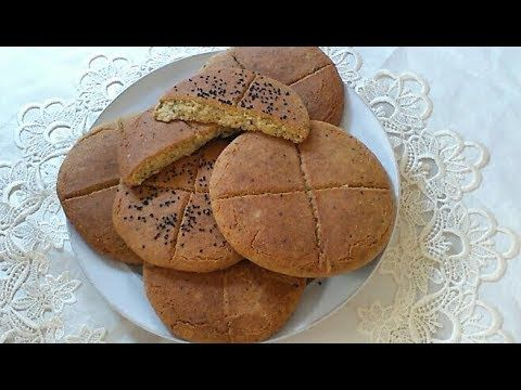 خبز بدون دقيق شار او دقيق مستورد خالي من الجلوتين او الغلوتين اقتصادي ناجح في متناول الجميع رائع Youtube Food Bread